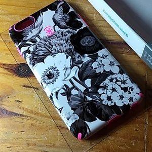Iphone 6 plus case speck, impact designed